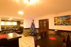 sala petreceri vila Moldavia Class_02