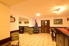 sala petreceri vila Moldavia Class_03