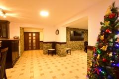 sala petreceri vila Moldavia Class_08