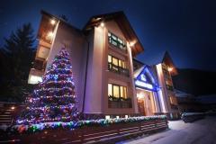 vila Moldavia Class iarna05