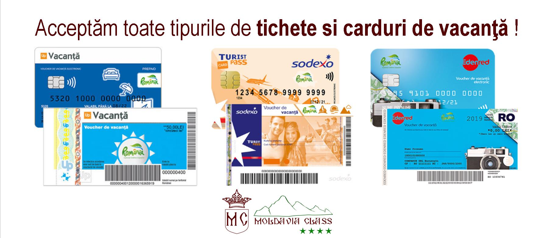 moldavia-class-accepta-plata-cu-tichete-si-carduri-de-vacanta